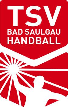 TSV Bad Saulgau, Abteilung Handball eV